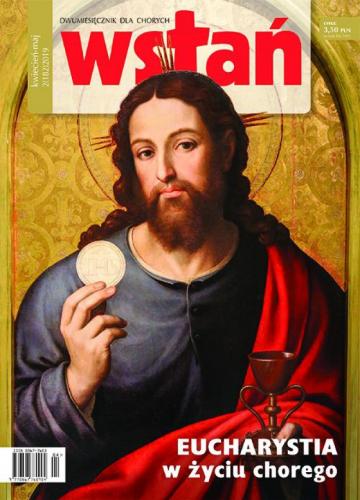 https://seminarium.scj.pl//images/0056e2ac-1c4c-e911-80b9-984be15f9d7b