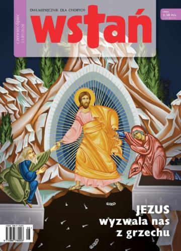 https://seminarium.scj.pl//images/152b7d15-05a7-ea11-80bd-984be15f9d7b