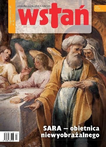 https://seminarium.scj.pl//images/7d2dbd11-d9fa-eb11-ac99-b499babb5f9a